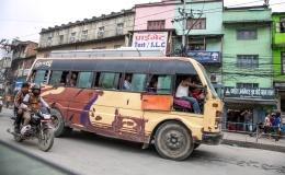 katmandu.thamel-220