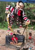 Bali 3-2014-0126
