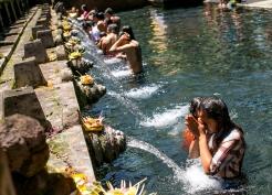 Bali 3-2014-0215