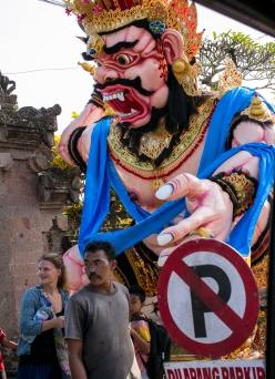 Bali 3-2014-0359