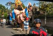 Bali 3-2014-0364