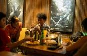 Bali 3-2014-0399