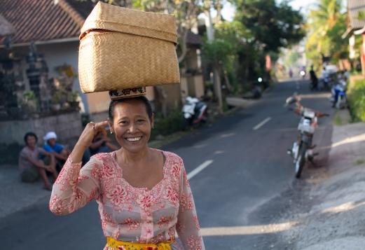 Bali 3-2014-9585
