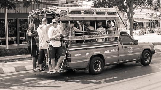 meltons.cny.2016.thailand-0453