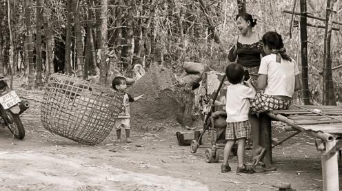 meltons.cny.2016.thailand-0837