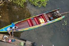 meltons.cny.2016.thailand-0894