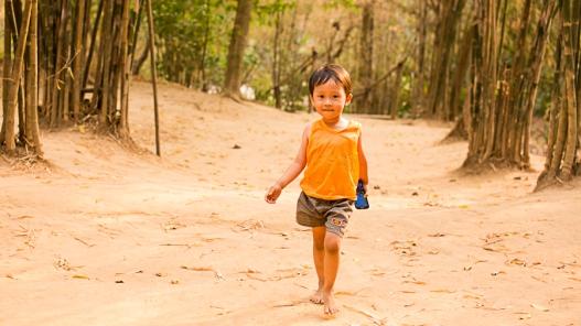 meltons.cny.2016.thailand-1039