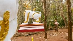 meltons.cny.2016.thailand-1132