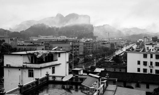 shouguan.danxian.mts-0097