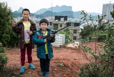shouguan.danxian.mts-0588