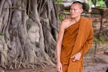 ayutthaya.summer.2016-14