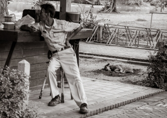 ayutthaya.summer.2016-19-2