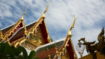 ayutthaya.summer.2016-25
