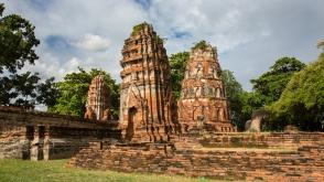 ayutthaya.summer.2016-4
