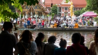 kwan-riam-floating-market-monk-merits-4-of-29