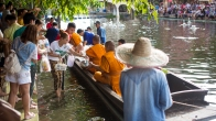 kwan-riam-floating-market-monk-merits-7-of-29