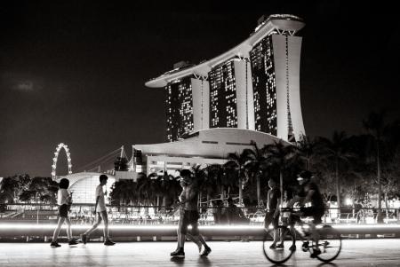 singapore-thxgiving-2016-1-of-97