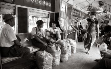 myanmar-circletain-62-of-65