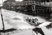 klong.life.longboats
