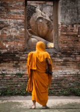 ayutthaya.4.20 (35 of 40)