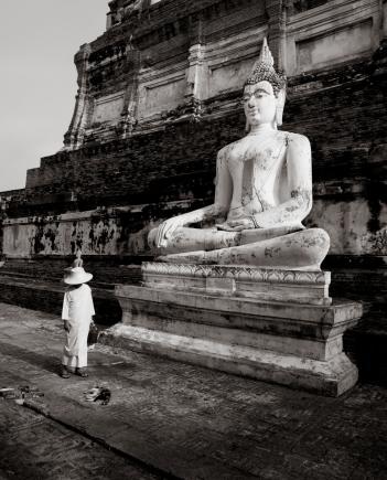 ayutthaya.4.20 (9 of 40)