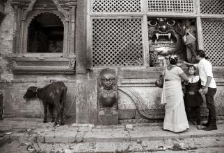 dashain.nepal.2013 (1 of 1)